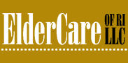 ElderCare of RI